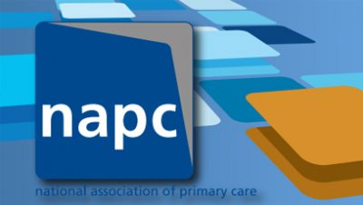 National Association of Primary Care