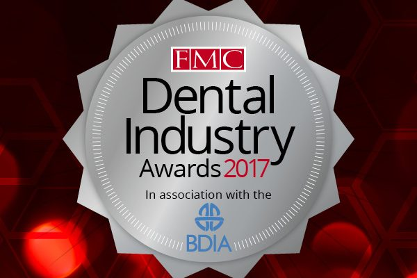 Dental Industry Awards 2017
