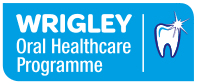 Eat Drink Think – Wrigley Oral Healthcare Programme