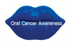 Oral Cancer – we have to raise awareness