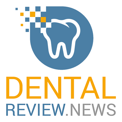Making every contact count to engage with dental patients