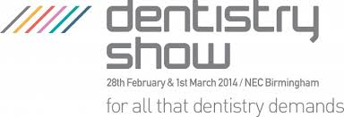 Key Figures Debate Dental Contract Reforms at Dentistry 14