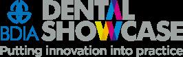 BDIA Dental Showcase 2017